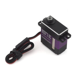 Reefs RC REEFS25 - 99 Micro MG Servo (Waterproof)