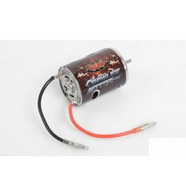 RC4WD RC4WD - 540 Crawler Motor - Brushed (55T)