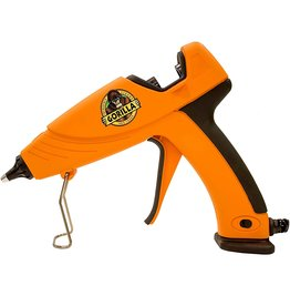 Gorilla Glue 100424 - Gorilla Hot Glue Gun - Large