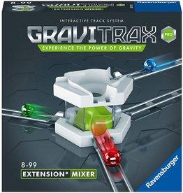 Ravensburger GraviTrax Pro -  Mixer Expansion Set