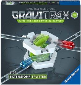 Ravensburger GraviTrax Pro - Splitter Expansion Set
