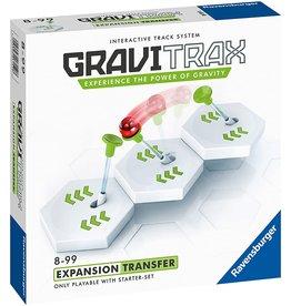 Ravensburger GraviTrax - Transfer Expansion Set