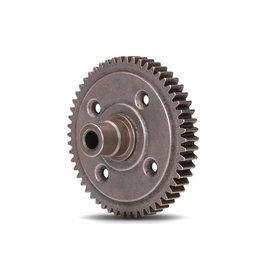 Traxxas 3956X - Spur Gear 32P - 54T