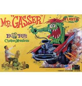 Atlantis ALM 1301 -1/25 Mr Gasser