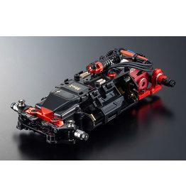 Kyosho 32795 - MINI-Z MR-03EVO 20th Anniversary (W-MML/8500KV) Chassis Set