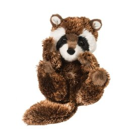 Douglas Raccoon - Lil' Handful