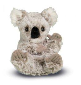 Douglas Koala - Lil' Handful