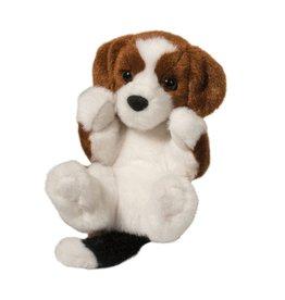 Douglas Beagle - Lil' Handful