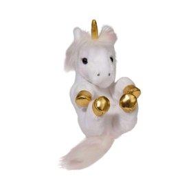 Douglas Unicorn - Lil' Handful