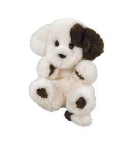 Douglas Cream Mix Dog - Lil' Handful