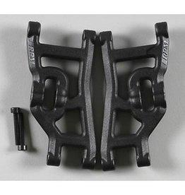 RPM 80492 - Front A-Arms - Black