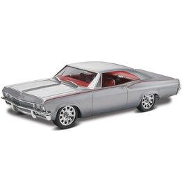 Revell 4190 - 1/25 1965 Chevy Impala