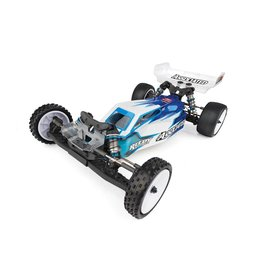 Associated 90029 - 1/10 RC10B6.3 Team Kit