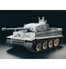 Tamiya 1/16 Tiger I DMD/MF01 Accessory Full Option Kit