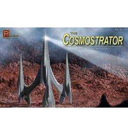 Pegasus Hobbies 9114 - 1/350 Cosmostrator