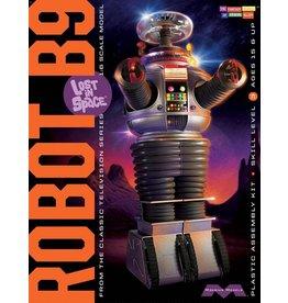 Moebius Models 939 - 1/6 Lost in Space Robot B9