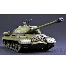 Trumpeter 7228 - 1/72 Russian JS-3m Tank
