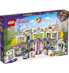 Lego 41450 - Heartlake City Shopping Mall