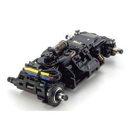 Kyosho 32798 - MR-03 EVO Chassis Set (W-MM2 / 4100 KV)