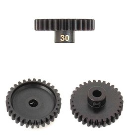 Tekno RC TKR4190 - M5 Pinion Gear, 30T, MOD1, 5mm Bore, M5 Set Screw