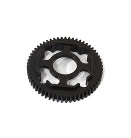 Integy INTC29324 - 57T Spur Gear: ARRMA 1/10 Granite 4x4 3S BLX
