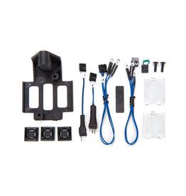 Traxxas 8083 - Pro Scale Advanced Light Control Installation Kit - Sport