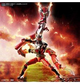 Bandai Masked Rider Ryuki