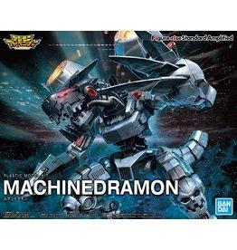 Bandai Machinedramon (Amplified)