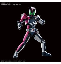 Bandai Masked Rider Decade