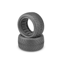 """JConcepts JCO319605 - Ellipse Rear Tire 2.2"""" - Gold Compound"""