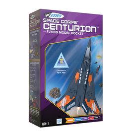 Estes Space Corps Centurian Launch Set - 5324