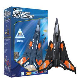 Estes Space Corps Centurian - 7291