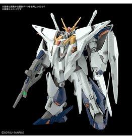 Bandai #238 Xi Gundam HGUC