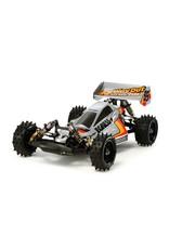Tamiya 1/10 Egress 4WD Off-Road Racer (2013)