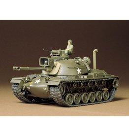 Tamiya 35120 - 1/35 US M48A3 Patton Tank