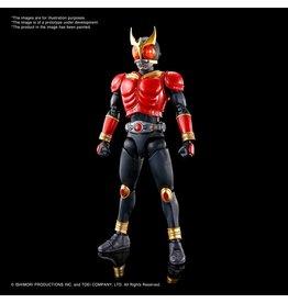 Bandai Masked Rider Kuuga Mighty Form - Decade Ver