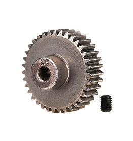 Traxxas 2435 - Pinion Gear 35T, 48P
