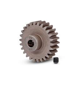 Traxxas 6497 - Pinion Gear 26T, 1.0 Metric Pitch