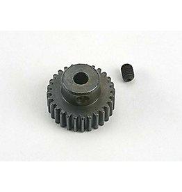 Traxxas 4728 - Pinion Gear 28T, 48P