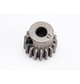 Traxxas 5643 - Pinion Gear 17T, 32P
