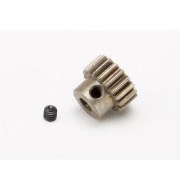 Traxxas 5644 - Pinion Gear 18T, 32P