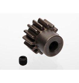 Traxxas 6488X - Pinion Gear 14T (1.0 metric pitch)