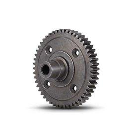 Traxxas 6842X - Steel Spur Gear 50T (0.8 metric pitch)