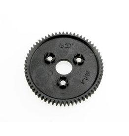 Traxxas 3959 - Spur Gear 62T (0.8 metric pitch)