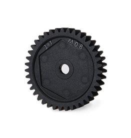 Traxxas 8052 - Spur Gear 39T, 32P