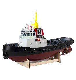 Pro Boat Horizon Harbor 30-Inch Tug Boat RTR