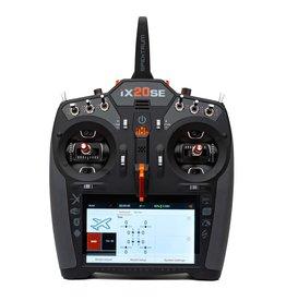 Spektrum SPMR20110 - iX20 20-Channel Special Edition Transmitter