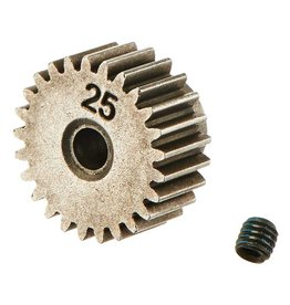 Arrma AR310374 - Pinion Gear 25T, 48P
