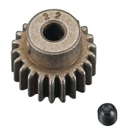 Arrma AR310062 - Pinion Gear 22T, 48P