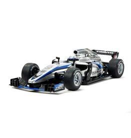 Tamiya 1/10 F104 Pro II with Body